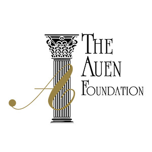 The Auen Foundation