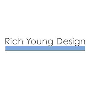 Rich Young Design