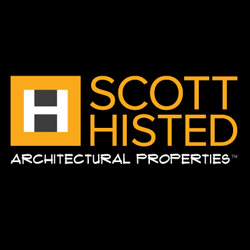 Scott Histed