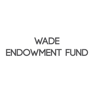 Wade Endowment Fund