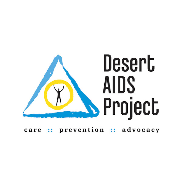 Desert Aids Project